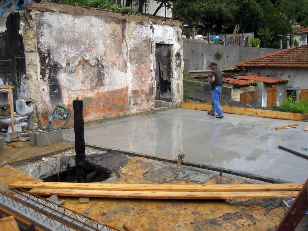 pescarzoli-maconnerie-travaux-publics-realisation-1