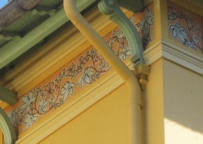 pescarzoli-ravalemement-de-facades-realisation-2