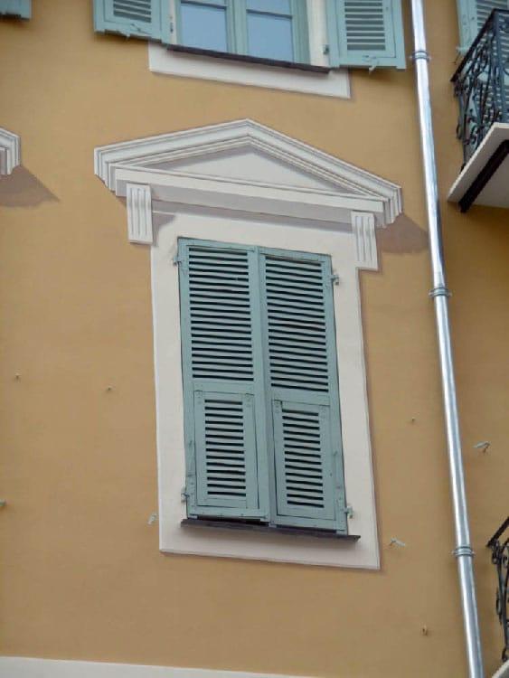 pescarzoli-ravalemement-de-facades-realisation-3