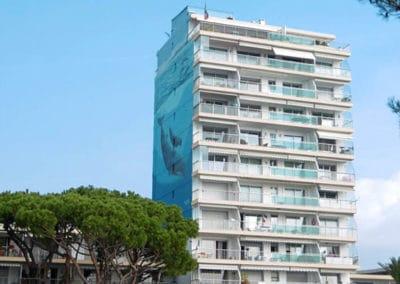 pescarzoli-ravalemement-de-facades-realisation-4