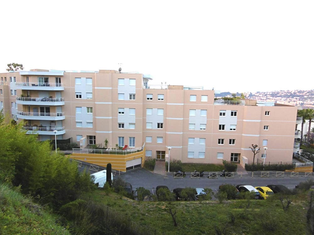 pescarzoli-ravalemement-de-facades-realisation-5