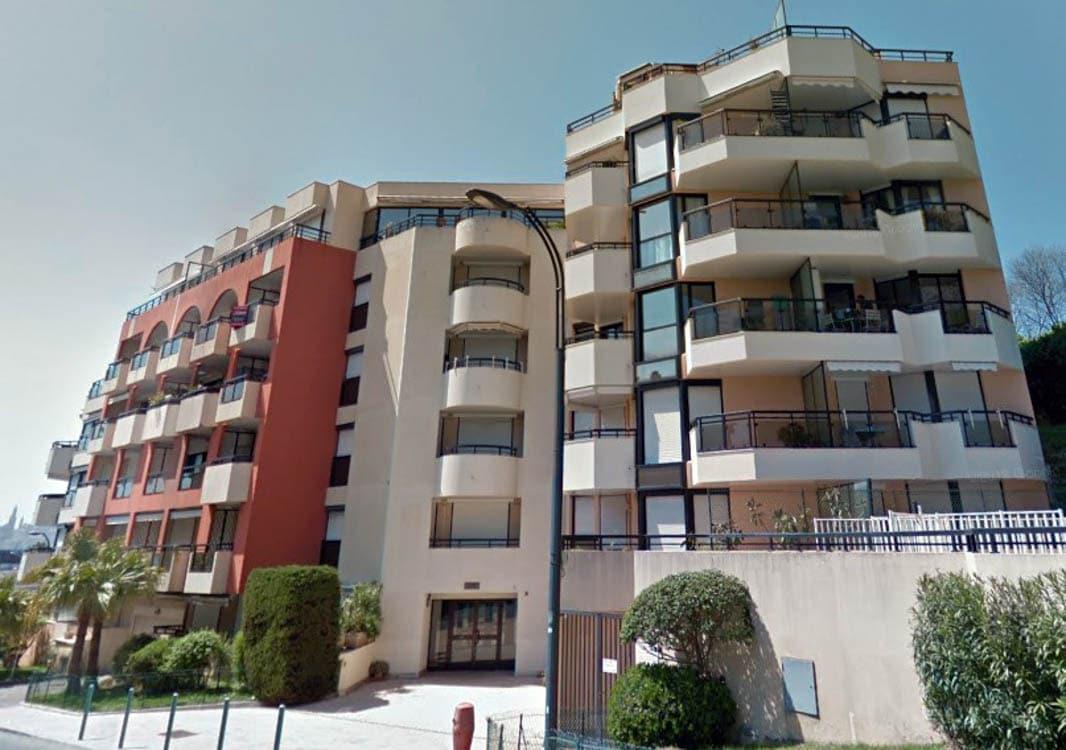 pescarzoli-ravalemement-de-facades-realisation-8