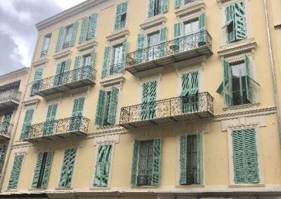 pescarzoli-ravalemement-de-facades-realisation-10