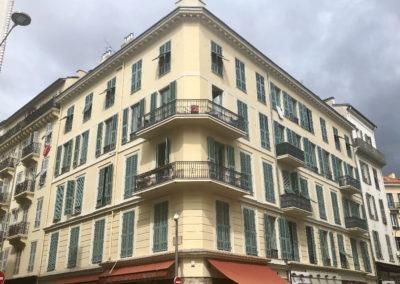 pescarzoli-ravalemement-de-facades-realisation-11
