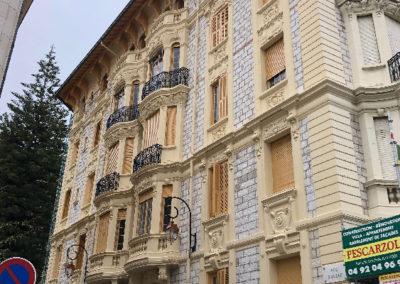 pescarzoli-ravalemement-de-facades-realisation-12