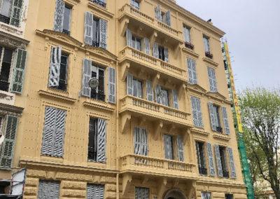 pescarzoli-ravalemement-de-facades-realisation-9